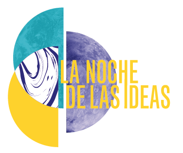 La Noche de las Ideas | IFArgentine